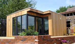 Sip insulated panels sips uk structural insulated Sip built homes