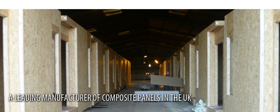 Bespoke Sip Panels Structural Insulated Panels Sips