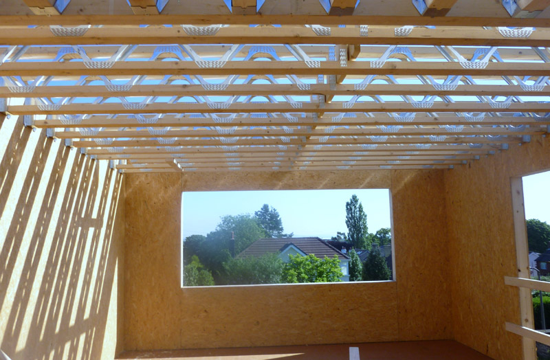 Sip Structural Insulated Panels Housing Panels