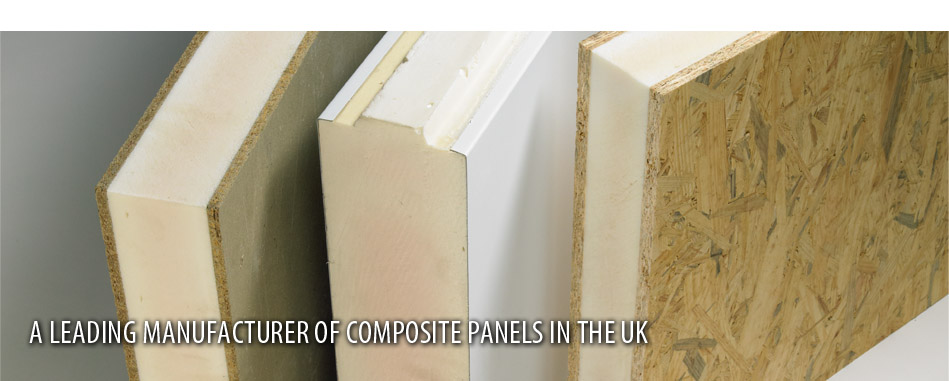 Sip Insulated Panels Sips Uk Structural Insulated